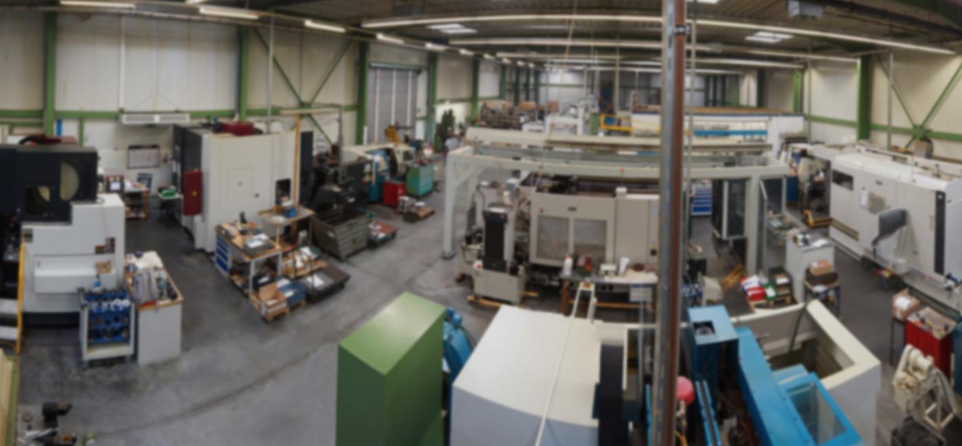 mechanische metallbearbeitung schoenebeck mierwald gmbh firma unternehmen maschinen bearbeitungszentren
