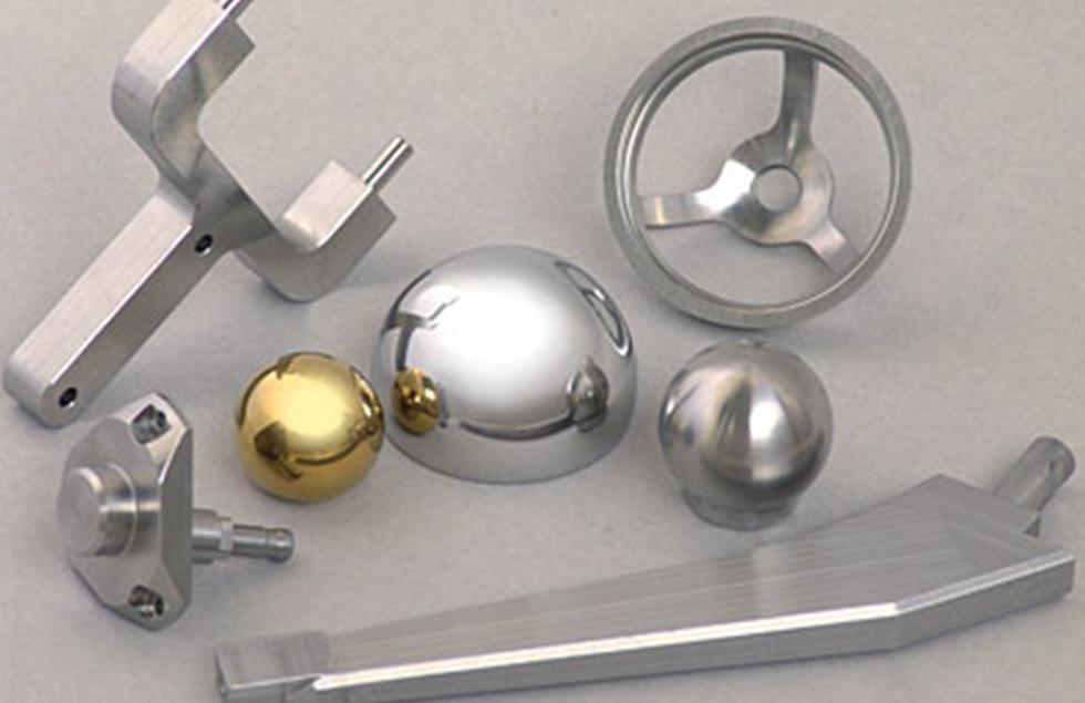mechanische metallbearbeitung schoenebeck mierwald gmbh firma unternehmen drehen saegen fraesen drehmaschine maschine bearbeitungszentrum drehzentrum produkte werkteile bauteile